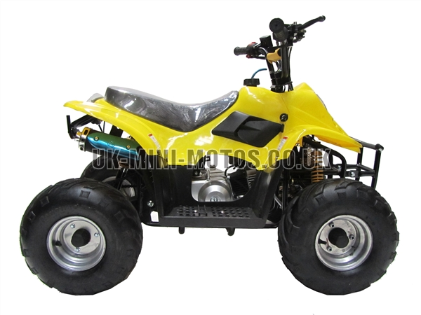 Children's Bikes On Sale Childrens Quad Bikes for Sale