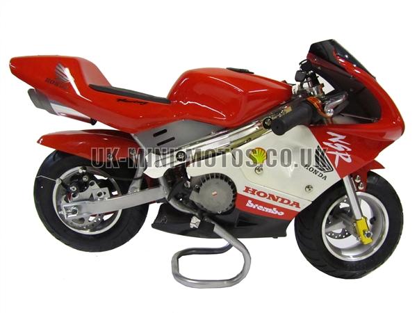 mini motos minimoto pocket bikes honda mini moto. Black Bedroom Furniture Sets. Home Design Ideas