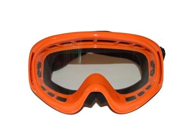 Motorcycle Helmets Review on Orange Motorcycle Helmet   Best Motorcycle Helmet Reviews
