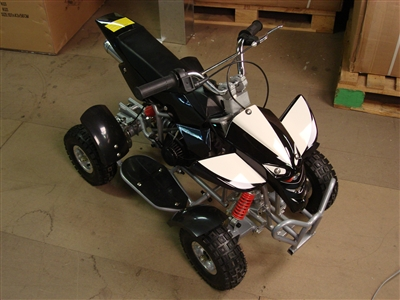 http://www.uk-mini-motos.co.uk/motos/medium/mini_quad_black2.jpg