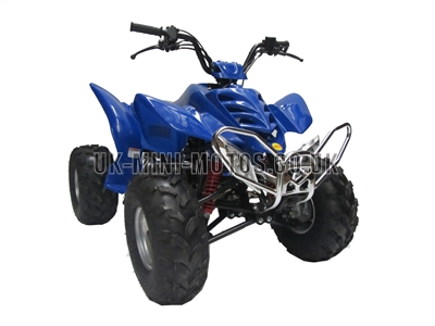 quad_bike_110cc_blue3.jpg