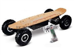 Electric SkateBoards - 800w Electric SkateBoard - Electric Skateboard