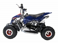 http://www.uk-mini-motos.co.uk/motos/small/mini_quad_blue2.jpg