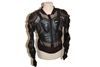 Motorcross Body Armour - Motorcycle Body Armour - Adult Body Armour - Motorbike Body Armour - Body Armour